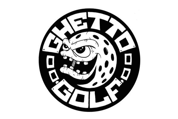ghettogolf