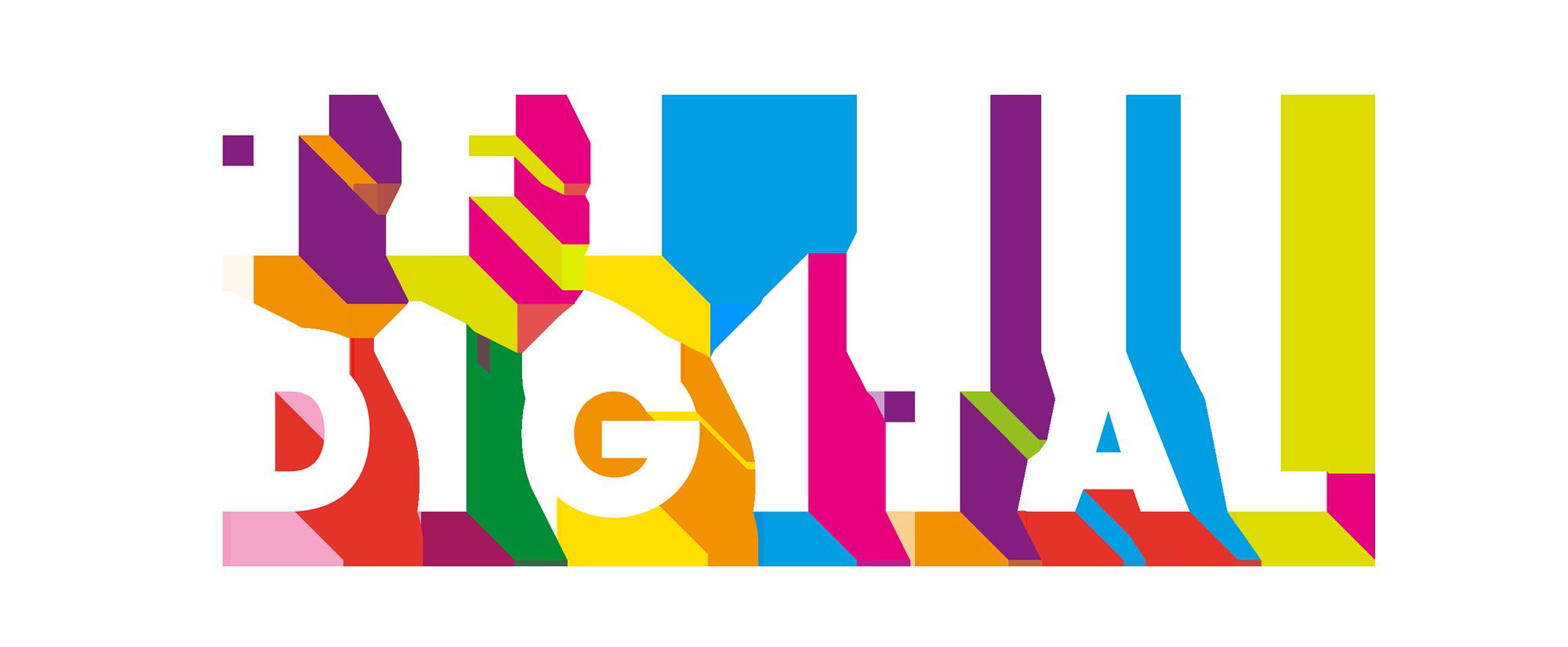TFI Digital Logo